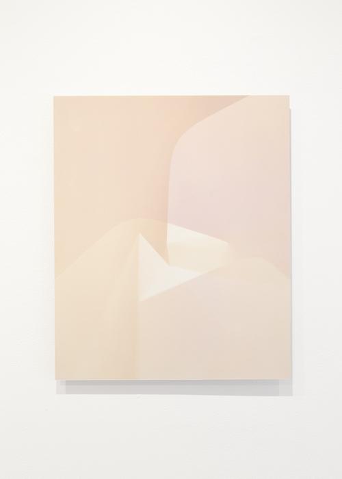 Courbes, deux prismes (20 minutes)