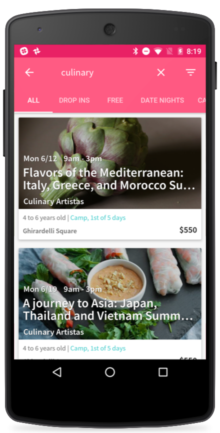 Nexus5 feed