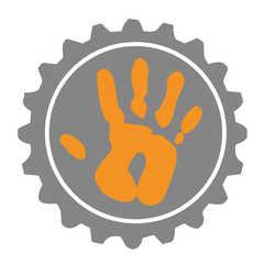 Provider avatar 438 thumb