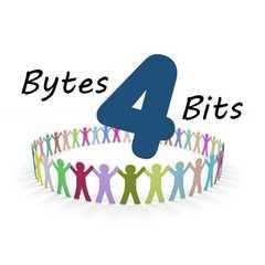 Provider avatar 458 thumb