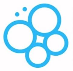 Provider avatar 61 thumb