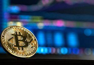 Aula Básica sobre Bitcoin