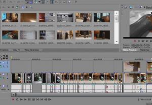 Vou fazer uma edição simples para seu video