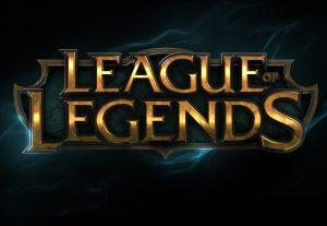 Eu irei te dar um coaching de League of legends por uma hora ou mais!