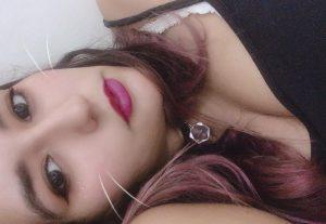 ☆Leio pra vc dormir ☆