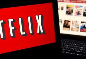 Assisto filmes ou séries com você!