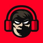 Áudio fofinho 23