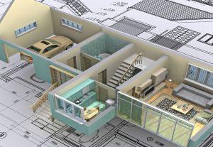 Te Ajudo em seu Projeto de Arquitetura