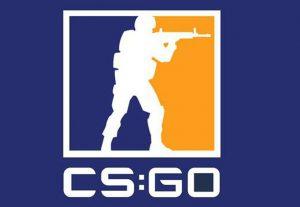 Vou jogar CS:GO com você!