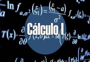 Faço seus exercícios de Cálculo 1.