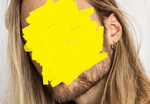 Vou te dar dicas sobre como deixar seu cabelo crescer!