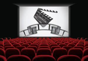 Verei filmes, séries, doramas, animes ou musicais com você e podemos debater dps
