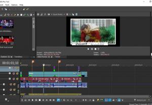 Eu vou editar 2 a 3 vídeos pra vc de 10 mins!!