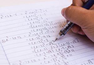 Resolvo questões de matemática dos ensinos fundamental e médio