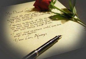 Escrevo Poesia Moderna e Textões para Vc Impressionar seu crush