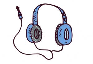 Te faço um áudio ASMR Personalizado