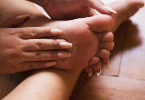pack de mãos e pés <3