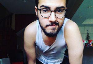 Webnamoro ;)