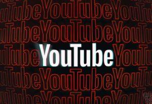 Eu vou editar para seu vídeo do youtube!
