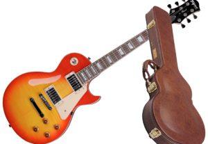 dou aulas de guitarra/violão para iniciantes