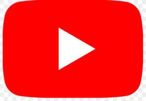 Faço thumbs para seu vídeo no Youtube