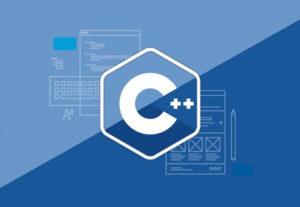 Ensino a programar C/C++/Java/Python!