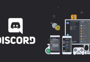 Vou criar e configurar um servidor de Discord pra você da maneira que preferir