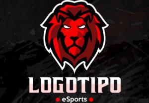 Vou fazer um logotipo profissional (vetorizado) para o seu time de esports!