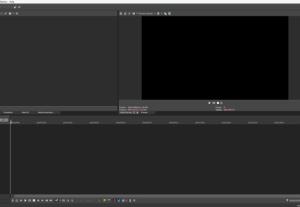 Irei editar um vídeo simples de até 10 minutos