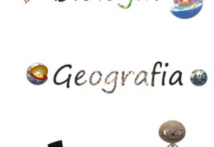 Eu vou te ajudar em História , Geografia ou Biologia!!!