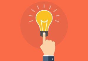 Vendo Nomes Criativos Para Empresa