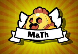Vou fazer uma logo pro seu canal do youtube
