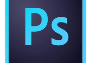 Farei uma logo/foto de perfil para você apartir de uma foto ou do zero