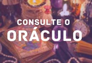 Consulta com o Oráculo