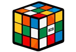 Vou fazer review das suas solves no cubo mágico para que vc melhore.