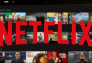 Assisto um filme na Netflix com você