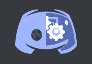 Eu vou criar um servidor no discord e um bot próprio.