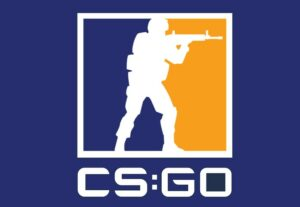 Analiso sua DEMO CS:GO