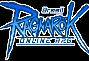 Jogue Comigo – Ragnarök Online (Thor)