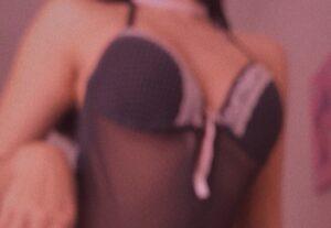 Pack fotos minhas de lingerie