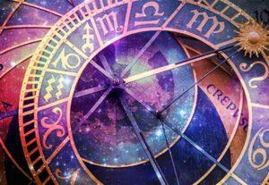 Mapa Astral Completo