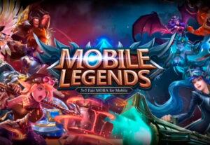 jogo mobile legends com você
