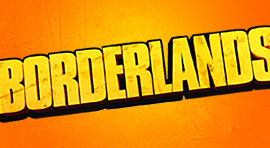 16491-ourfavorites-borderlandsseries