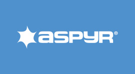 21535-ourfavorites-aspyr