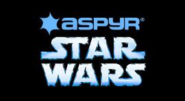 30494-ourfavorites-aspyrstarwars