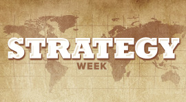 59713-ourfavorites-strategy