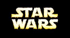 75723-ourfavorites-starwars