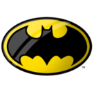 111-lego_batman_mac_tile