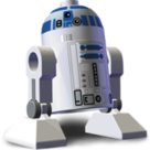 116-lego_star_wars_saga_r2d2_thumb