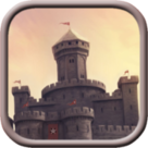 125-avadon_black_fortress_mac_app_icon